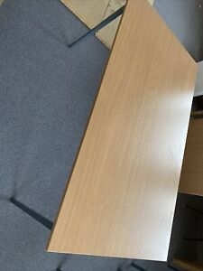 office table used,Collection only