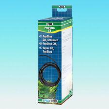 JBL ProFlora T3 Co2 hose*TopStop CO2*JBL PRO FLORA*1st class postage