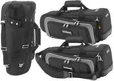 SOUNDWEAR KORNETT BAG TASCHE  Performer CT  Bag for Cornet
