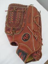 Louisville Slugger Softball/Baseball Glove 125 SERIES Professional Player Design
