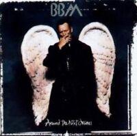 BBM - Around The Next Dream (NEW CD)