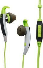 Sennheiser MX 686G Sport Earphones for Android Phones (BNIB)