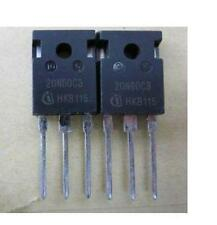 5PCS BSC016N04LS 016N04LS OptiMOSTM3 Power-Transistor