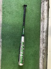 "Easton Sc900 Stealth CNT BST36 Baseball Bat 30"" 25oz"