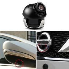 Adjustable Lens Car Front Side View Camera for Car Parking Driving Recorder DVR