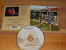 BARRELHOUSE - FEELS LIKE HOME / DIGIPACK-CD 2013 MINT!