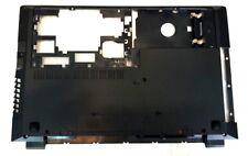 Lenovo Ideapad 305-15 Base Bottom Case Cover Plastic 90205530 AP14K000410