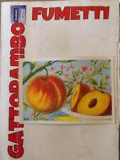 Figurine Conosciamo Il Mondo N.189 La Pesca Nuova Con Velina - Ed.Flash 1981