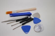 Mobile Repair Opening Tools Kit Set Pry Screwdriver For XIAOMI RED note Samsung
