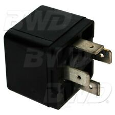 A/C Clutch Relay-Horn Relay BWD R3024
