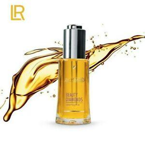 Beauty Diamonds Radiant Youth Oil-30ml