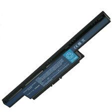 Batteria da 5200mAh Acer TravelMate P243-M P243-MG P253-E P273-MG P453-M P453-MG
