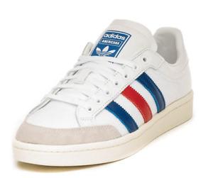 Americana adidas dans baskets pour homme | eBay
