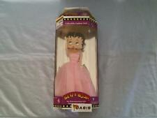 Betty Boop - Precious Kids Pink Dress