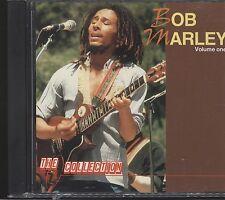 Marley Bob - Stir It Up Vol 1 CD