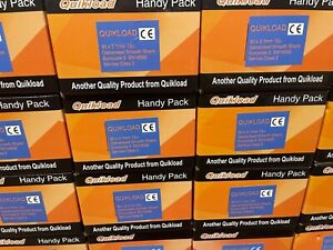 1 31/90 SMOOTH GALV BUDGET PACK PASLODE IM350 1100/1 CELL/ TNT 24H 3 FREE BITS