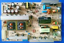 FSP Netzteil (power board) / FSP337-3F01