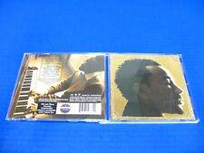 John Legend - Get Lifted - 2004 R&B Soul CD w/14 Tracks EX Condition