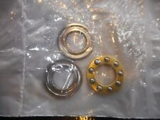 KitchenAid mixer thurst bearing, 9703445, New in Package