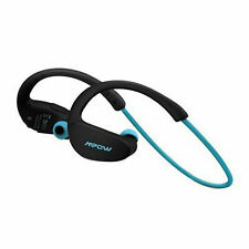 Mpow® Cheetah Bluetooth Wireless Sport Headphones Earphones Running Headset AA