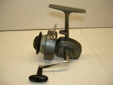 Vintage Admiral S-S 170 Light Spinning Reel