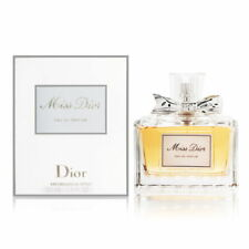 Miss Dior Christian Dior 1.7 oz Women 50 ml Eau de Parfum New!
