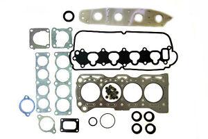 Head Gasket Set Dnj Engine Components HGS530