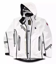 Ovo X Canada Goose-Timber Shell Jacket White-Size Medium Octobers Very Own Drake