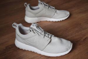 Nike Roshe one Premium 41 42 43 44 47 47,5 Canvas free aIr run tAvaS 525234 013