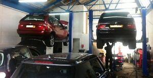 BMW X5 E70 AUTO AUTOMATIC RE-CON GEAR BOX GEAR BOX SUPPLY & FIT 2006-2010