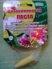 Cytokinin paste 1,5 ml Growth stimulator/ Fertilizer