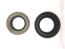 TH400 Front & Rear Seal Turbo 400 Transmission