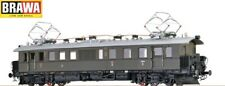 "Brawa H0 44149 Triebwagen elT1017 der DRG ""f. Märklin Digital / Sound"" NEU + OVP"