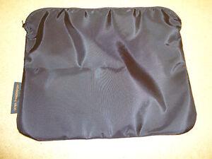 Caterham 7 Shower Cap Storage Bag (TS0092)