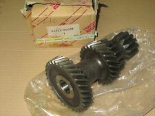 OEM COUNTERSHAFT DRIVE GEAR - fits '69-'75 Land Cruiser - Toyota 33421-60020