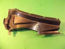 Miatamecca Used Cowl Trim Panel Cover R/S 90-05 Mazda Miata MX5 NA0156351 OEM