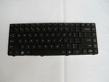 New Keyboard for HP Probook 4330s 4331s 4430s 4431s 4435s US Frame 638178-001