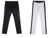 NEW Tractor Girls' Skinny Jegging Pants