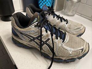Asics Gel Nimbus 16 Running Shoes Sz12