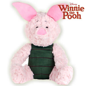 Piglet Winnie the Pooh Classic 12 Inch Official Disney 30.5CM Plush Soft Toy