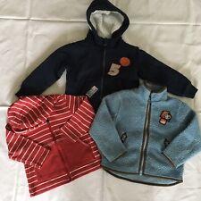 Atmungsaktive Jungen Jacken in Größe 92 günstig kaufen | eBay
