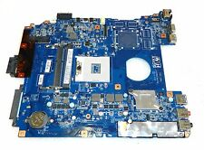 Sony Vaio SVE151 Series Laptop Motherboard P/N 31HK5MB0000 A1876097A (MB74)
