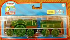 Emily Engine by Learning Curve - NEW in box - FREE Shipping  796714991887