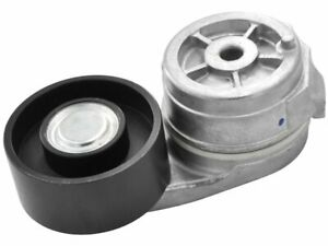 Accessory Belt Tensioner For 2010 Workhorse Custom Chassis W62 S575MM