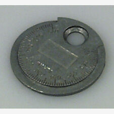 Lisle 67870 - High Energy Spark Plug Gauge/Gapper