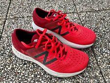 Chaussures Running NEW BALANCE 1080v9 43