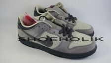 Brand New 2005 Nike Dunk Low Pro SB Bandaid - Size 11 304292-006 gino 3