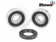 Honda CR 125 R 1979 - 1981 Showe Wheel Bearing Kit - Front