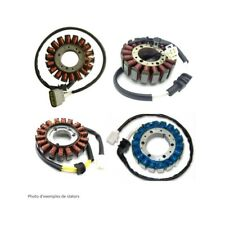 Stator HONDA GL1200 SEI/LTD Goldwing 85-87 (011572) - ElectroSport