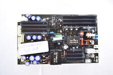 AKAI LCT2624AD MLT168K REV: 1.0 MLT168A TR 0710 POWER SUPPLY 4974
